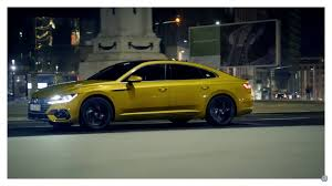 volkswagen arteon price volkswagen arteon news articles and press releases