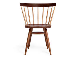 buy the knoll studio risom side chair at nest co uk