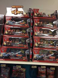 when do target black friday doorbusters start disney pixar cars 2 target black friday cars not the 12 pack