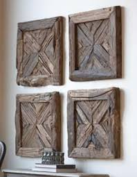 rustic wood wall panel western accessories decor free shipping