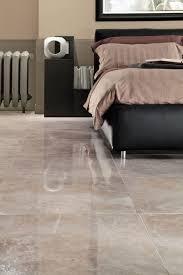bedroom design room tiles design wall tiles design for