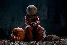 halloween movie wallpaper 4
