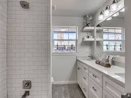 transitional bathroom design ideas u0026 pictures zillow digs zillow