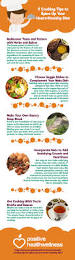 5 cooking tips to spice up your heart healthy diet u2013 positive