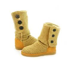 ugg boots sale for cyber monday cyber monday uggs fringe cardy 1878 for ugg 0055