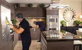 cleaning kitchen kitchen cleaning service in delhi ncr by expert cleaners