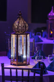 wedding backdrop mississauga arabian nights