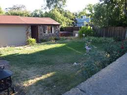 Diy Backyard Makeover Contest by Some Of The Most Desperate Landscapes Diy