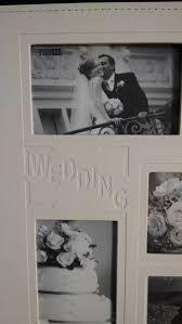 5 up photo album large wedding album 4 6 cover photo pockets