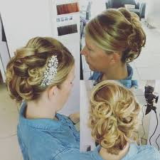 barbaros hair salon home facebook