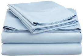 Sleep Number Beds Reviews Sleep Number Bed Sheets Amazon Com
