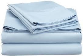 King Size Sleep Number Bed Sleep Number Bed Sheets Amazon Com