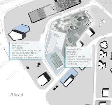 sendai mediatheque floor plans melisaunvan u0027s blog u2013 architecture student