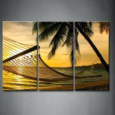 wall ideas wall paintings for living room asian paints wall art