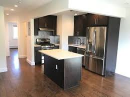 2 Bedrooms Apartments For Rent Astoria Apartments For Rent Streeteasy