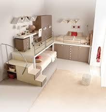loft bedroom tiramolla loft bedrooms apartment therapy