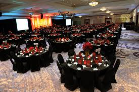 atlanta weddings venue atlanta wedding reception hall atlanta