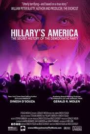 hillary u0027s america the secret history of the democratic party