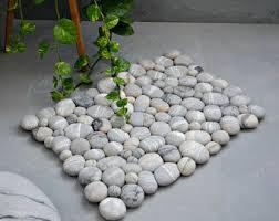 pebble rug wool stone rug pebble rug felt stone rug felt pebble rugs felt