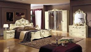 high end bedroom furniture bedroom pretty high end bedroom furniture on made in italy