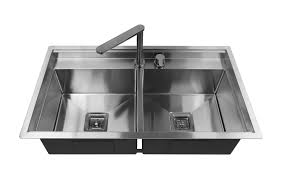 Masters Kitchen Sinks 1001now Faucet Bowl Sink 36 Kitchen And Bath Masters