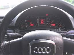 audi 2005 estate manual 2 0l diesel 6 speed mot too march 2018