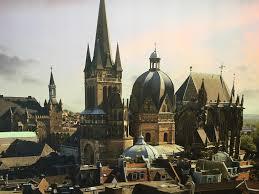 Wohnzimmer Bar Aachen Art Hotel Superior Deutschland Aachen Booking Com