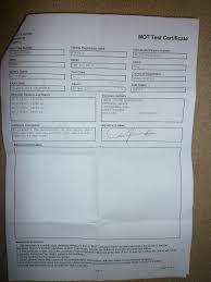 2004 cbr 600 for sale honda cbr600rr for sale 2004 honda cbr 600rr cbr 600 rr fully