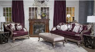 aico living room set freestanding collection lisette living room set by michael amini