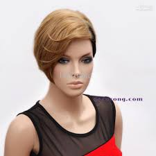 wigs halloween photo album best fashion trends and models