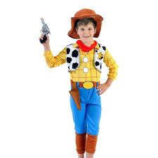 Halloween Costumes Boy 114 Kids Halloween Costumes Images Children