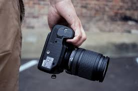 black friday nikon d5500 amazon nikon d7200 digital camera review reviewed com cameras