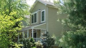 3 Bedroom Houses For Rent In Newark De 4 Bedroom Apartments For Rent In Newark De Apartments Com