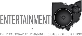 wedding dj columbus ohio buckeye entertainment professional wedding djs columbus ohio s