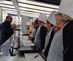 cours de cuisine gratuit cours de cuisine gratuit avec un chef sur le marché st eustache