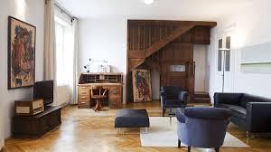 suites xl boutique hotel altstadt vienna in the city centre of