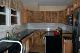 best paint to paint cabinets painting kitchen cabinets without removing doors medium size of