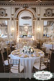 wedding venues in detroit top 5 gorgeous venues to get married at in detroit