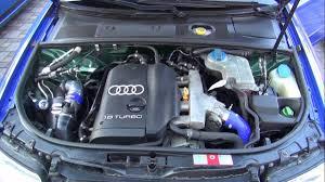 turbo audi a4 1 8 t aerbox sportluftfilter siomota a4 1 8t
