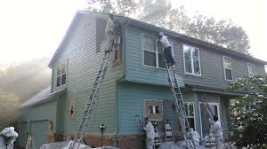 best painters in highland mi exterior and interior house painters