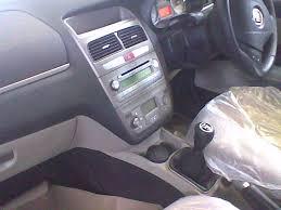 Fiat Linea Interior Images Moreha Tekor Akhe Fiat Palio Interior