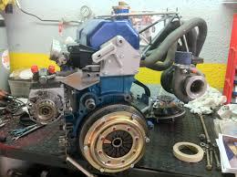 renault 5 engine renault 5 turbo gr b maxi turbo ex carlos sainz guillermo