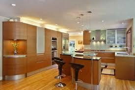 cherry wood kitchen cabinets photos teak kitchen cabinets kitchen modern with cherry wood kitchen