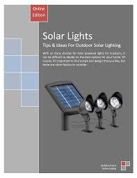 Best Garden Solar Lights by Home Lighting Pleasing Outdoor Solar Lights Ikea Solar Garden