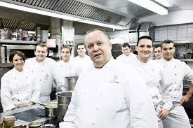 la cuisine des chefs chef de la cuisine the best chefs artselbach portfolio