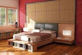 foundation dezin decor 3d kitchen model design foundation dezin decor 3d bedroom models