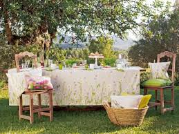 Picnic Decorations Picnic Decorations Pictures To Pin On Pinterest Thepinsta
