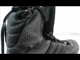 adidas s gsg9 2 boots shoes