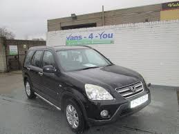 2006 honda crv will have full years mot price to sell 1795 in