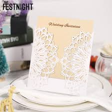 Gift Card Bridal Shower Online Get Cheap Card Bridal Shower Aliexpress Com Alibaba Group